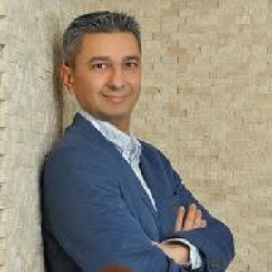 Mustafa Hafızoğlu
