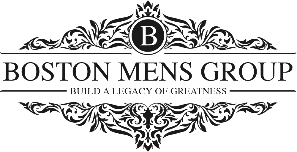 Boston Men's Group