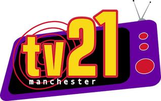 NYE at TV21 Manchester