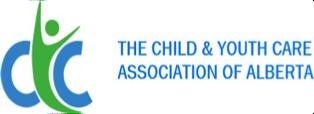 CYCAA Logo