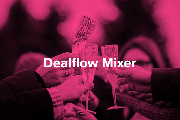 Dealflow Mixer