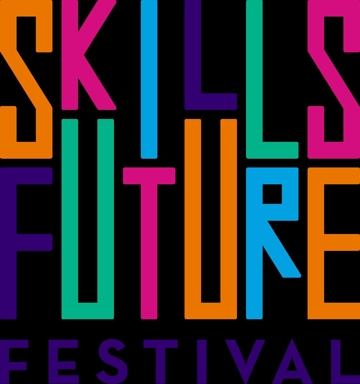 SkillsFutureLogo_0630