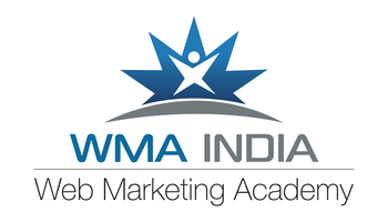 Web Marketing Academy, Bangalore