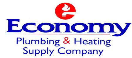 Economy Plumbing & Heating Supply