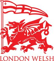 LONDON WELSH RFC