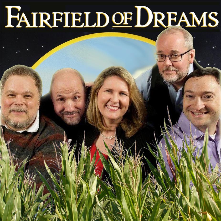 Fairfield of Dreams