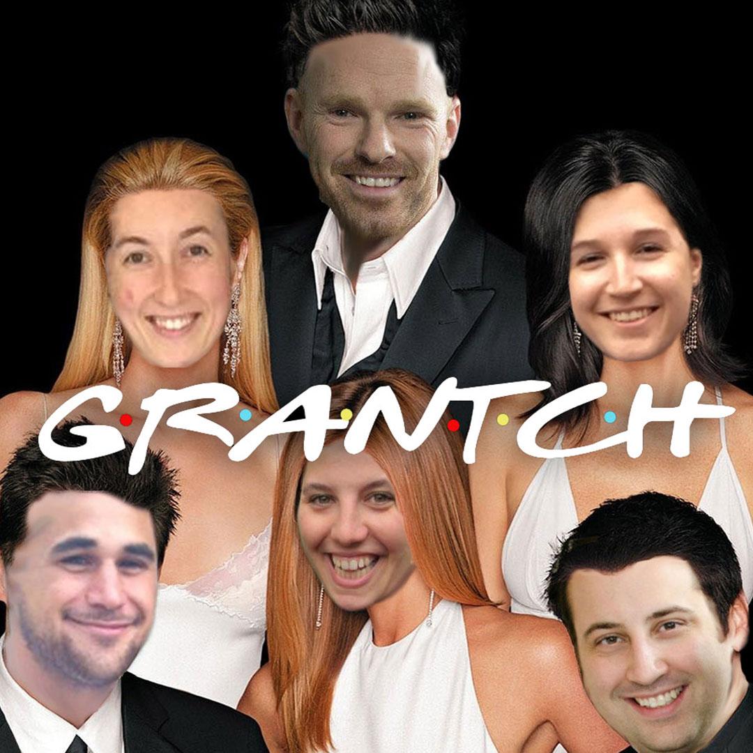Grantch