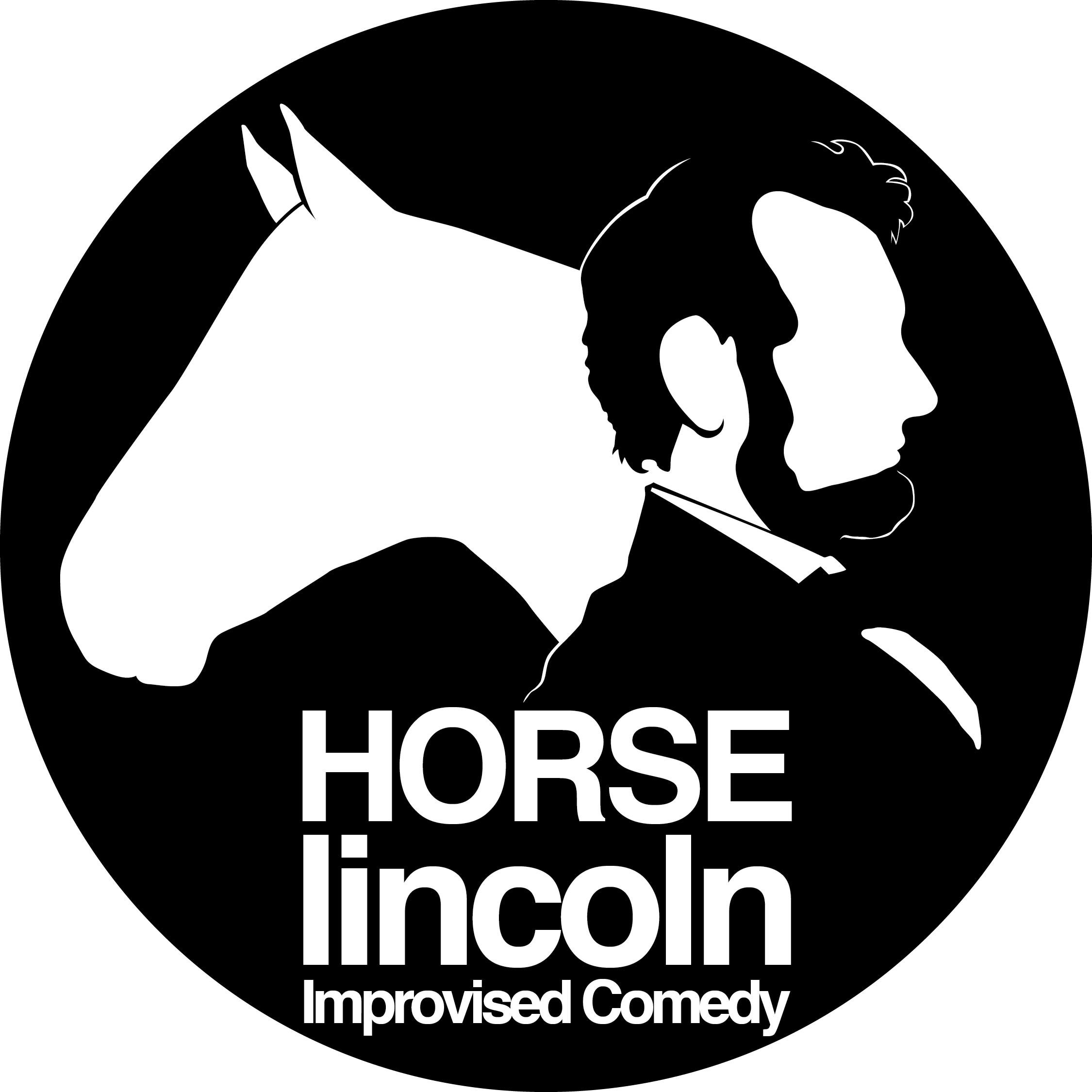 Horse Lincoln
