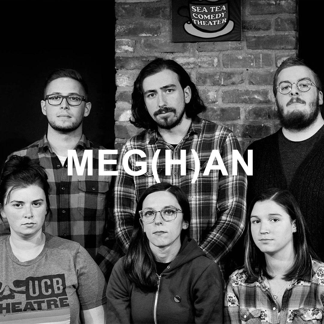 Meg(h)an