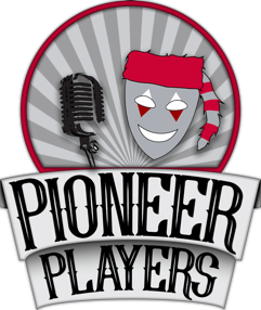 The Pioneer Players