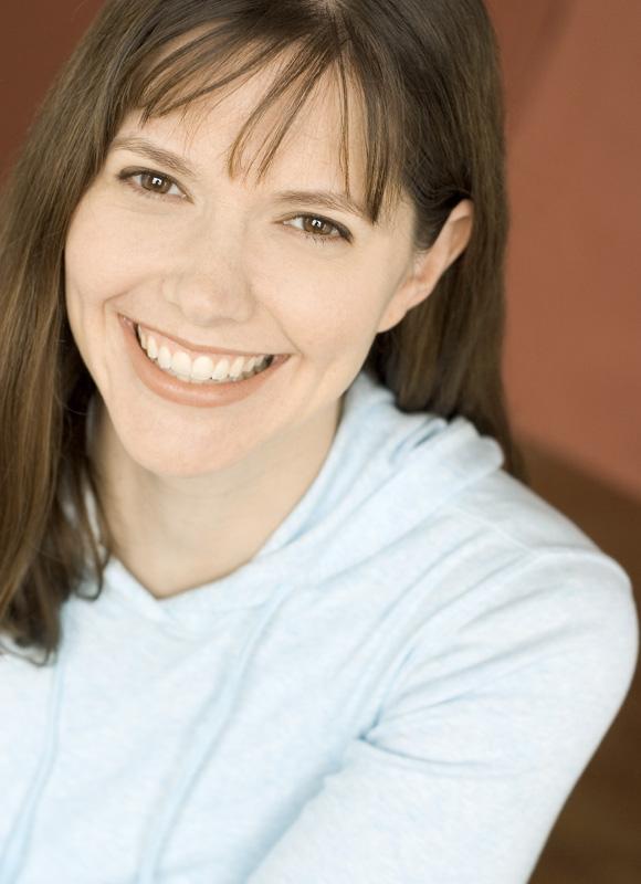 Sara Shea