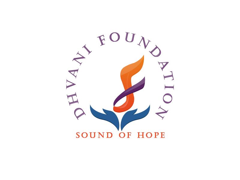 Dhvani Foundation