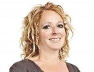 Associate Professor Kate Stern