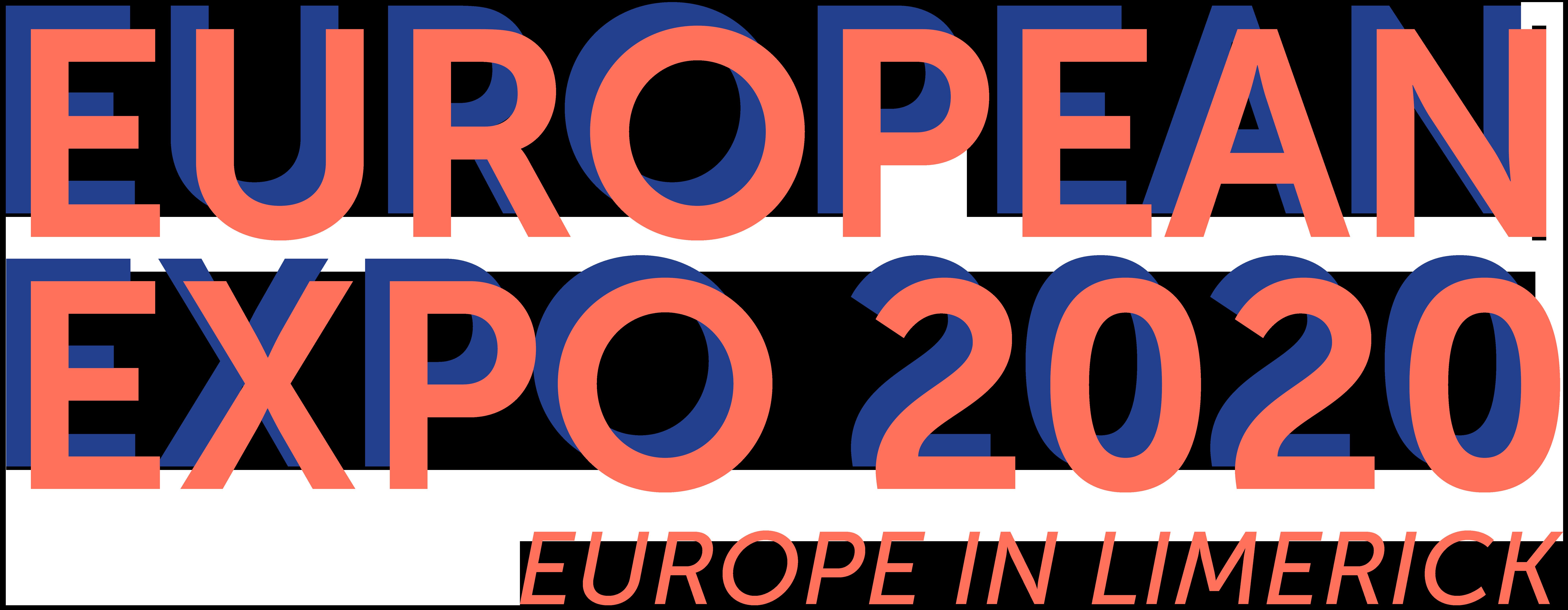 European Expo 2020