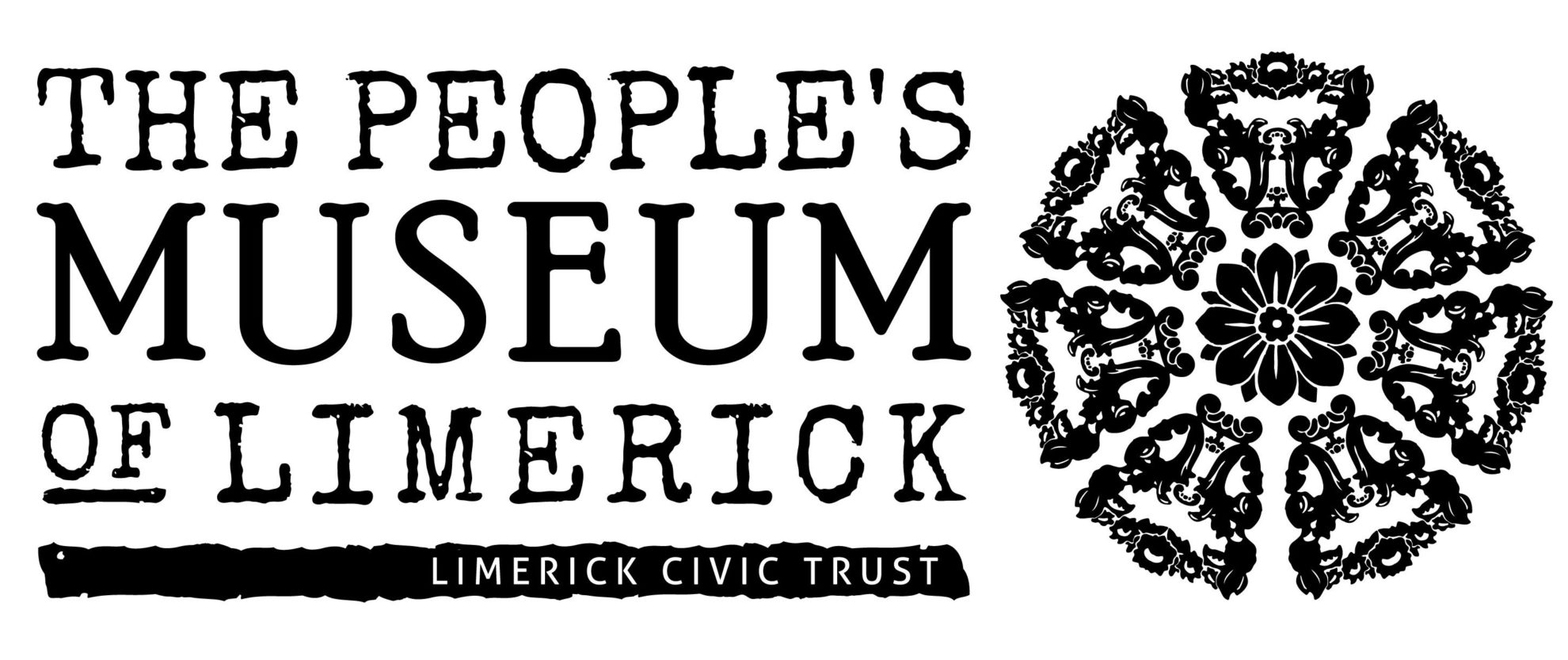 People's Museum of Limerick