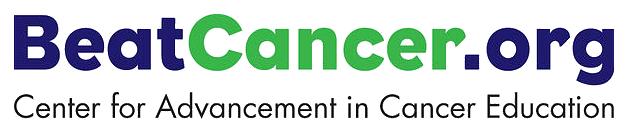 BeatCancer -logo