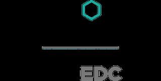Blockchain Week NYCEDC