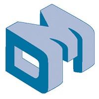 Ductmakers  logo