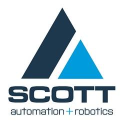 Scott Automation logo