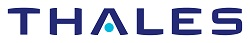 Thales logo