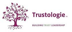 Truslologie logo