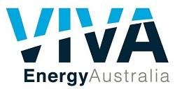 Viva Energy Logo