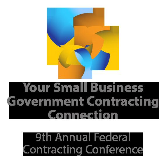 2020 Federal Conference - Portrait
