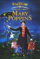 Kids Summer Camp - Mary Poppins - Musical Theater