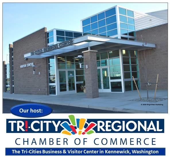 tri cities chamber