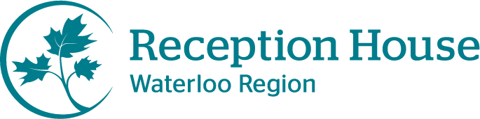 Reception House Logo