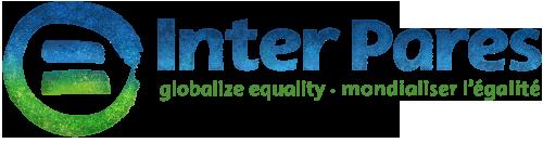 Inter Pares Logo