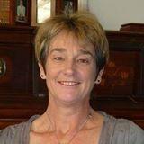 Dr Judy Wilyman PhD