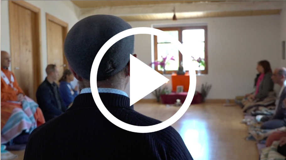 Mira un video para conocer Suryavana