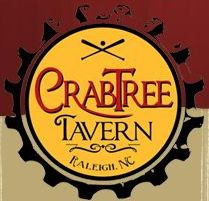 Crabtree Tavern