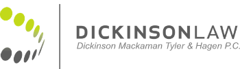Dickinson Law Firm Des Moines Attorneys