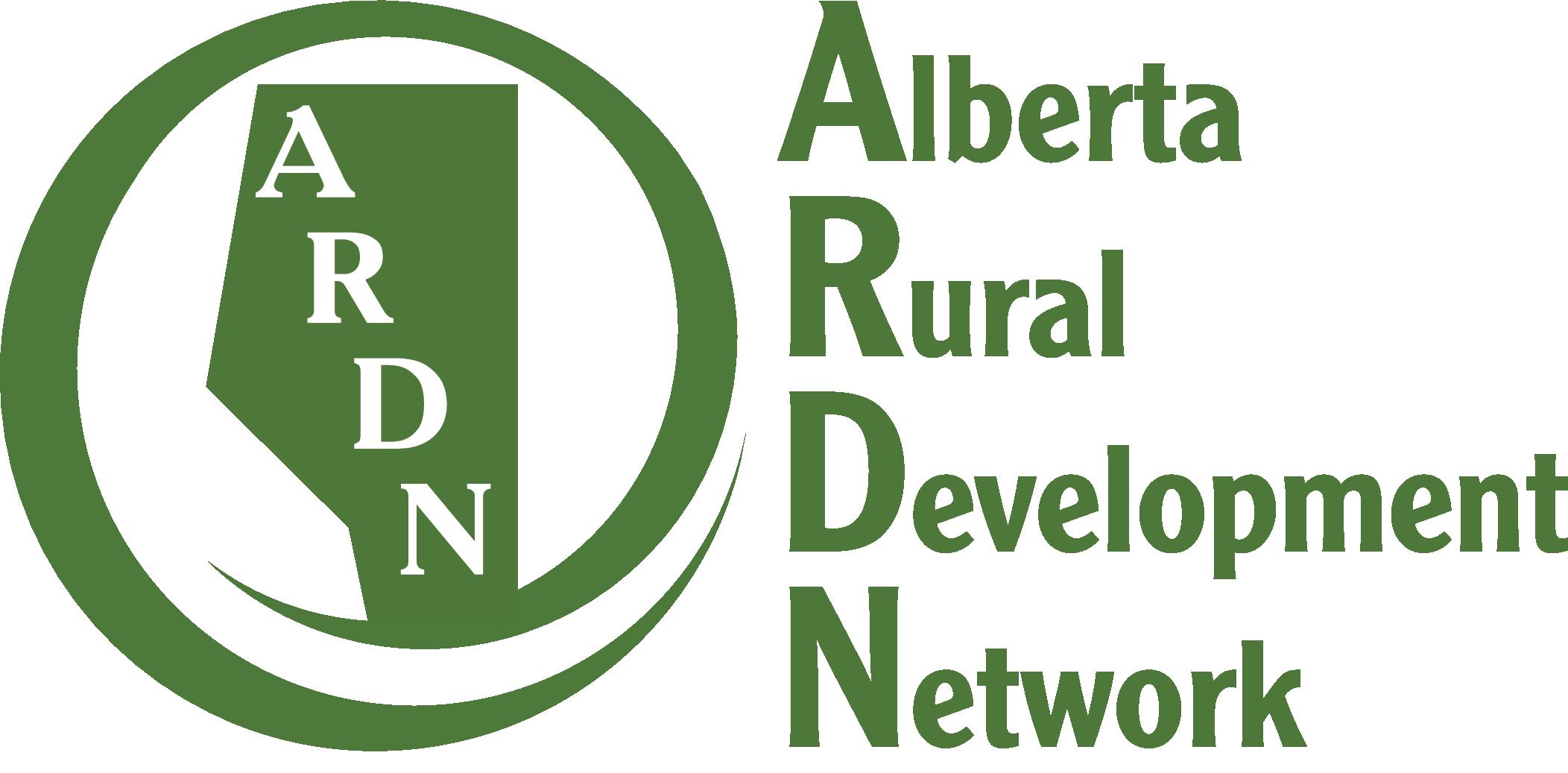 ARDN Logo