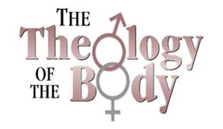 Essays on theology of the body