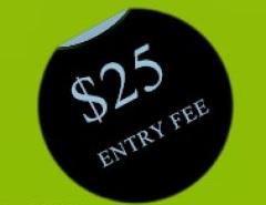 Entry Fee