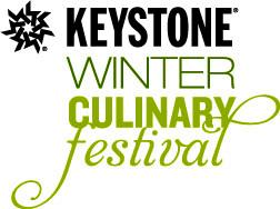 Keystone Resort Events