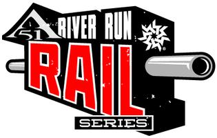 A51 River Run Rail Jam: The Last Grind