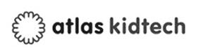 Atlas Kidtech