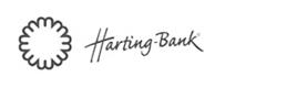 Harting-Bank