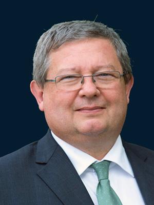 Pierre Reville