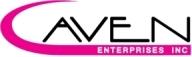 Caven Enterprises