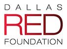 Dallas Red Foundation