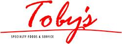 Toby's Foods
