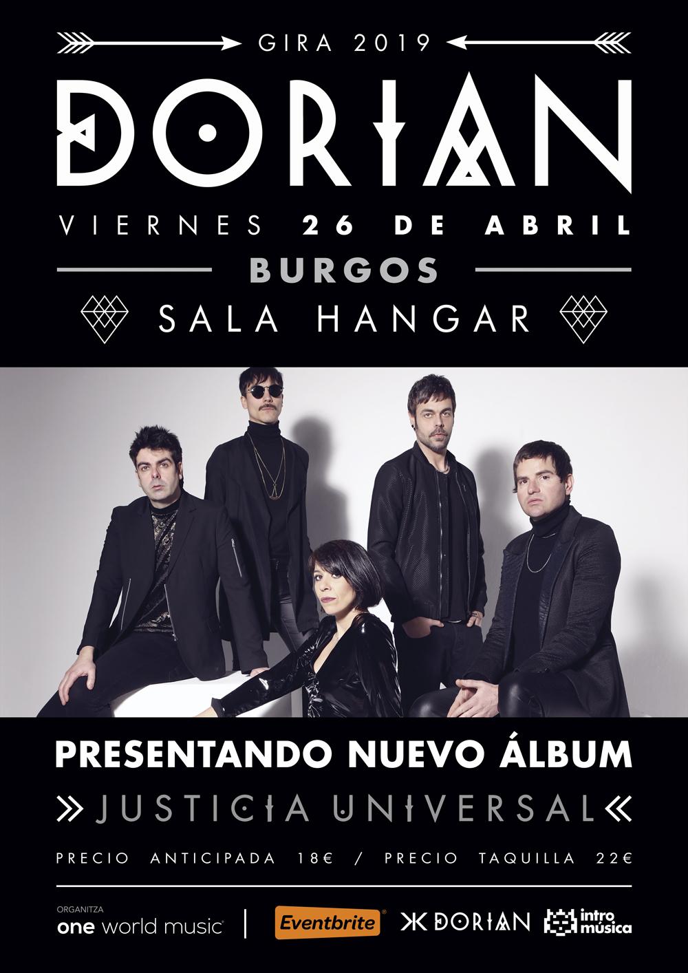 Dorian_burgos
