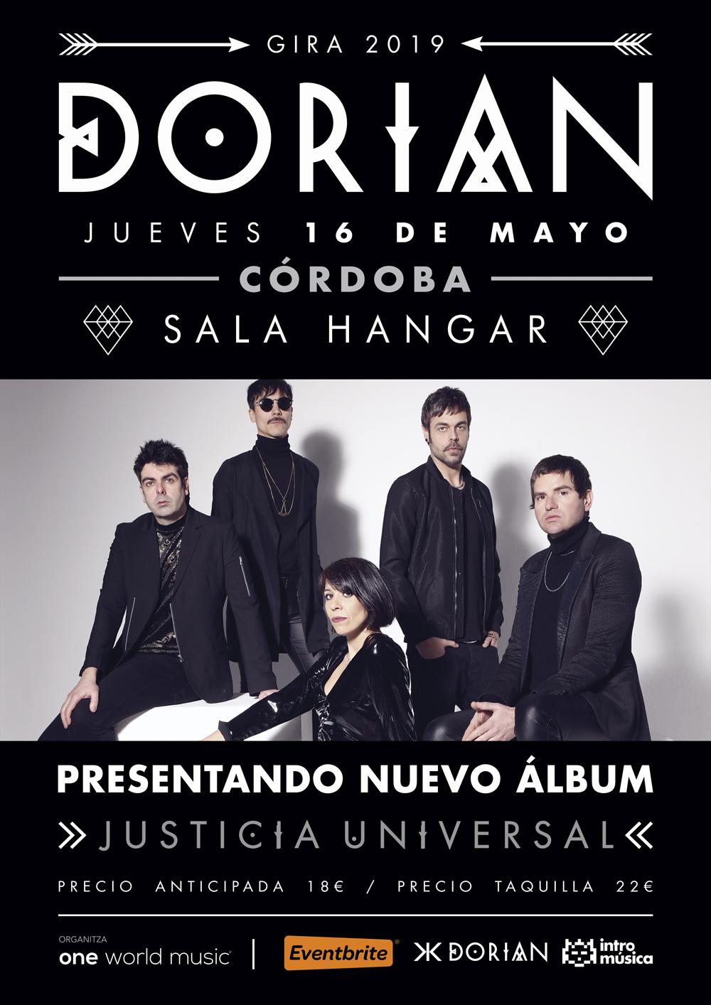 Dorian_córdoba