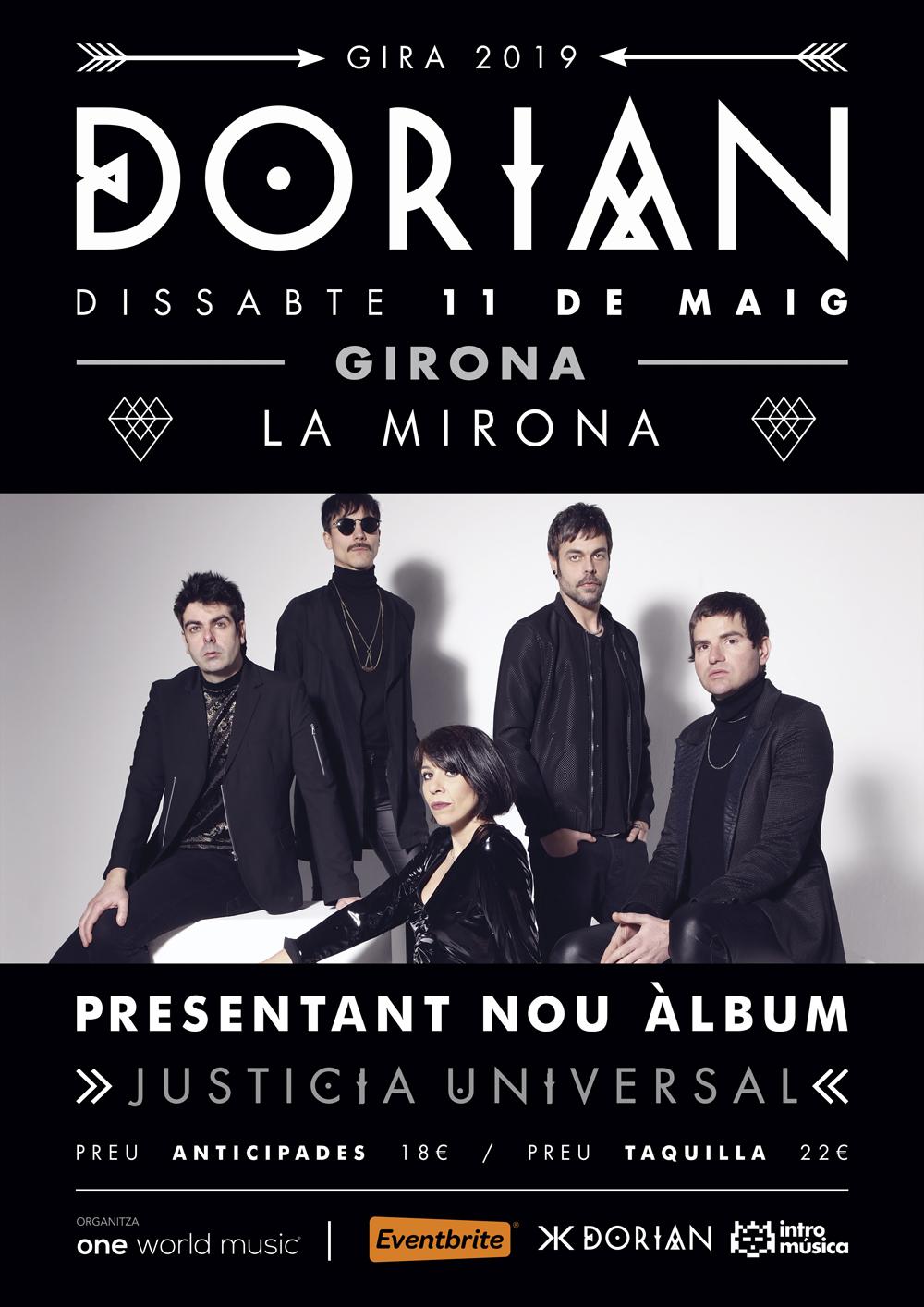 Dorian_Girona