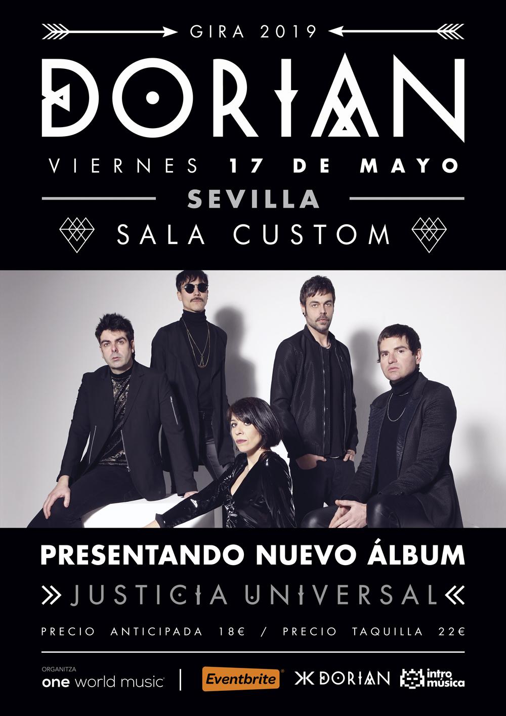 Dorian_sevilla